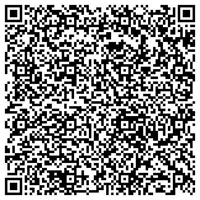 QR-код с контактной информацией организации Частное предприятие СФС Современные Фасадные Системы (ЧП Борцов)