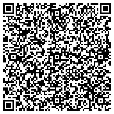 QR-код с контактной информацией организации Частное предприятие Компания БАЛКАР