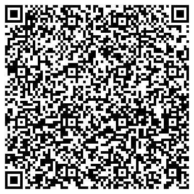 QR-код с контактной информацией организации Общество с ограниченной ответственностью ООО «Электролайт»