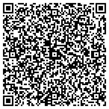 QR-код с контактной информацией организации Общество с ограниченной ответственностью Инженерный центр ПРОМГАЗАППАРАТ