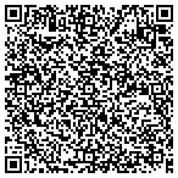 QR-код с контактной информацией организации Общество с ограниченной ответственностью Группа компаний «Электрик»