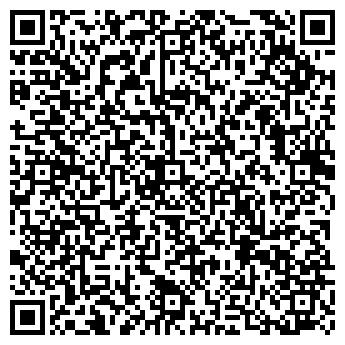 QR-код с контактной информацией организации ЧП ГАЛЬВАНИКАПРОМ