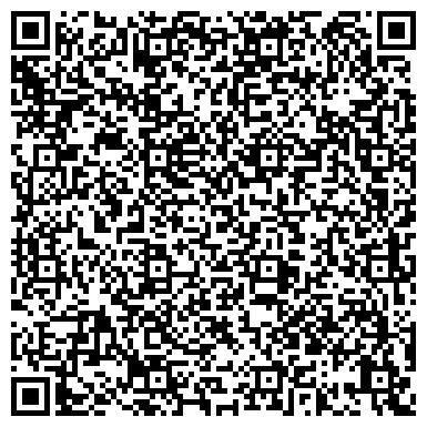 QR-код с контактной информацией организации Общество с ограниченной ответственностью ООО «УКРТОРГЭКСПОРТ»