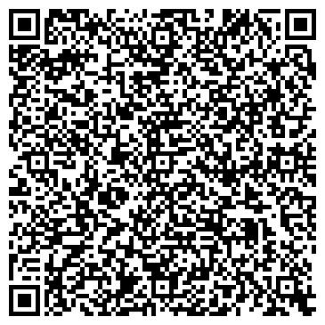 QR-код с контактной информацией организации Частное предприятие ЧП «Гидроэксперт»