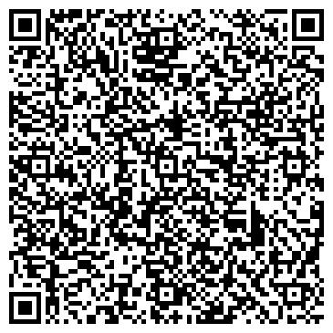 QR-код с контактной информацией организации Частное предприятие ПП Пашко