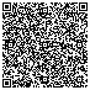 QR-код с контактной информацией организации Общество с ограниченной ответственностью ООО «ТИМОЛ»