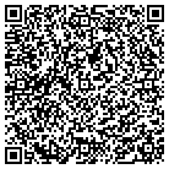 QR-код с контактной информацией организации ЛЮДВИК-С