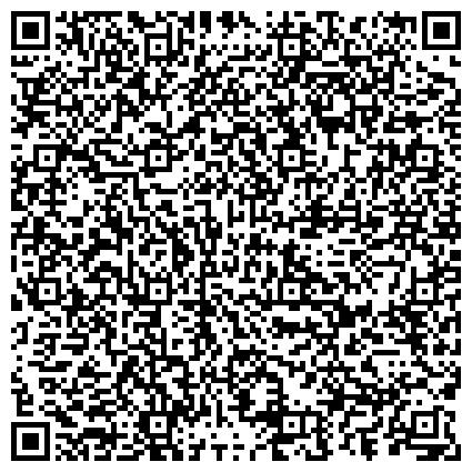 QR-код с контактной информацией организации Застежка- молния. Тесьма. Лента ременная. Шнурки. ООО «Молния — Zipper»