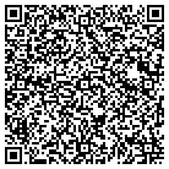 QR-код с контактной информацией организации Частное предприятие мастерпроff