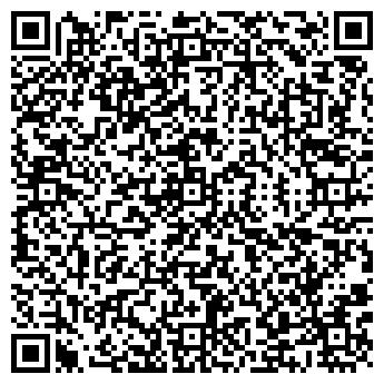 QR-код с контактной информацией организации Столярка