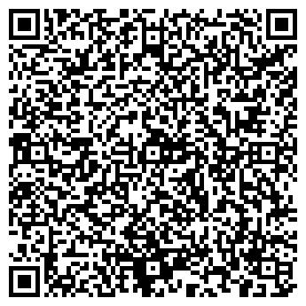 QR-код с контактной информацией организации Частное предприятие ЧП ДЮГ СЕРВИС
