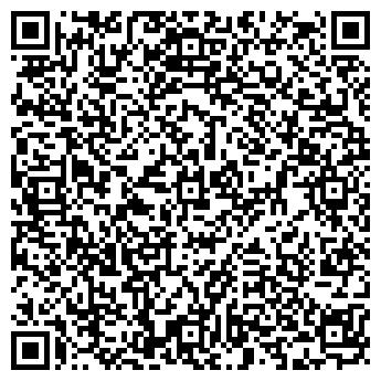 QR-код с контактной информацией организации Частное предприятие ПСП «Акме»