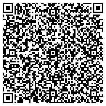 """QR-код с контактной информацией организации ООО """"Трансформатор-Сервис"""""""