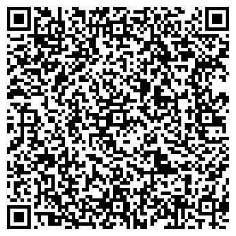 """QR-код с контактной информацией организации OOO """"CAУТКОМ"""""""