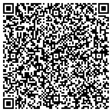 QR-код с контактной информацией организации Частное предприятие Безлюдовский завод
