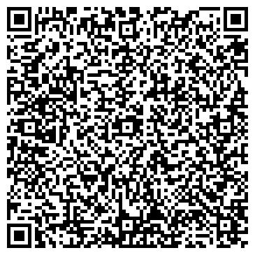 """QR-код с контактной информацией организации ПАО Литейный завод """"Магма"""""""