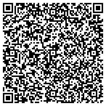 QR-код с контактной информацией организации ЧП Чернов М.В