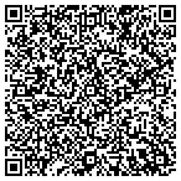 """QR-код с контактной информацией организации Частное предприятие Интернет-магазин """"ШинаУкрПрод """""""