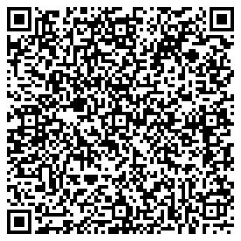 QR-код с контактной информацией организации СЕМЁНОВА Г.Л.