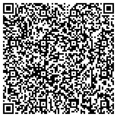 QR-код с контактной информацией организации Ай.Би.Тек. Инжиниринговый центр, ООО
