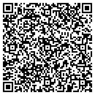 QR-код с контактной информацией организации Завод ХиТ технология, ООО