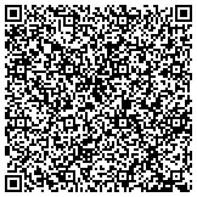 QR-код с контактной информацией организации Днепротяжбуммаш им. Артема, ПАО