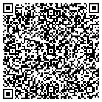 QR-код с контактной информацией организации Плазма-Майстер, ЧП