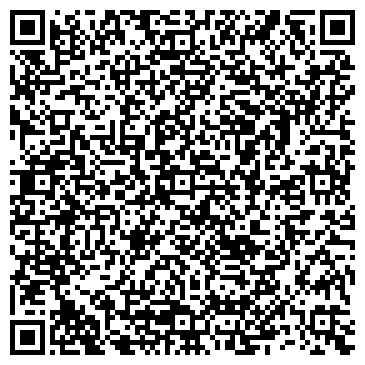 QR-код с контактной информацией организации Малецкий В.В., ЧП