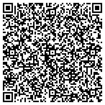 QR-код с контактной информацией организации Ляшенко В.С., ЧП