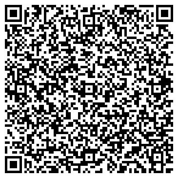 QR-код с контактной информацией организации Сервисная станция Махmara (Максмара), ЧП