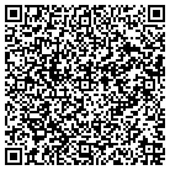 QR-код с контактной информацией организации Седачев, ЧП