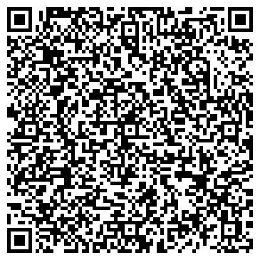 QR-код с контактной информацией организации АСУ ГРУП, ООО
