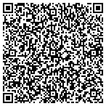 QR-код с контактной информацией организации Автодиагност, ЧП