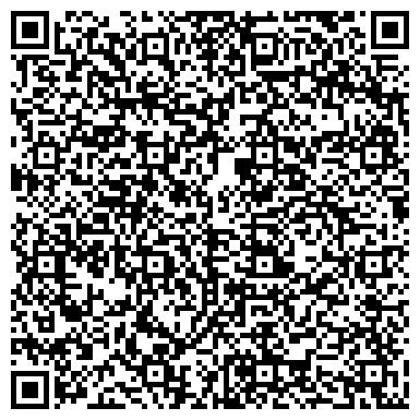 QR-код с контактной информацией организации Бондарчук С.В., СПД (завод Дарфин)
