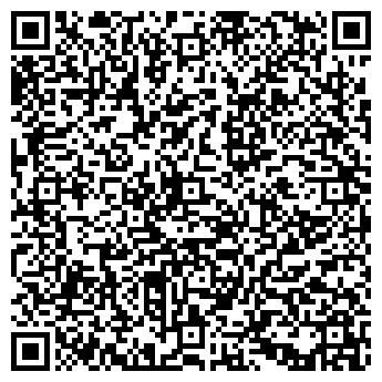 QR-код с контактной информацией организации Малайдах, ЧП (MALKO)