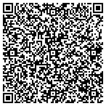 QR-код с контактной информацией организации ДиАрт-групп, ЧП