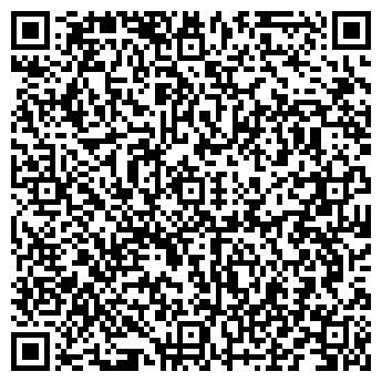 QR-код с контактной информацией организации НПФ Арко ЛТД, ООО