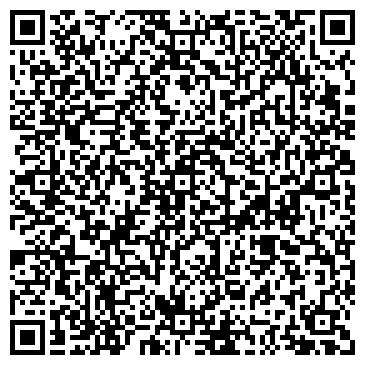 QR-код с контактной информацией организации Тентовик (Захаров В.Ю.), СПД