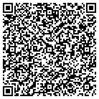 QR-код с контактной информацией организации Форсмотор, ООО