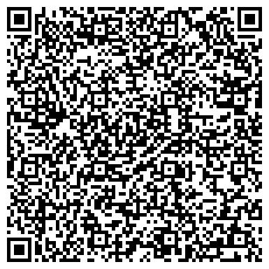 QR-код с контактной информацией организации Ремонт Автостекла, ЧП