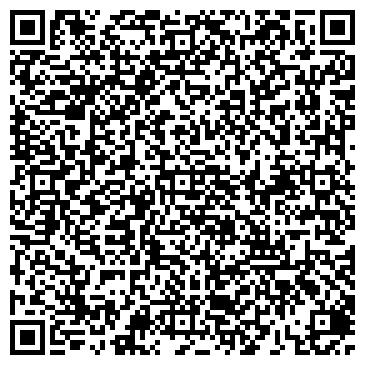 QR-код с контактной информацией организации Магазин EUROСВЕТ, ЧП