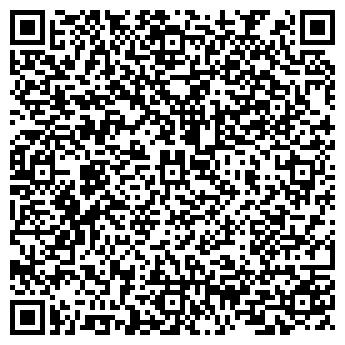 QR-код с контактной информацией организации Eastcom,ЧП