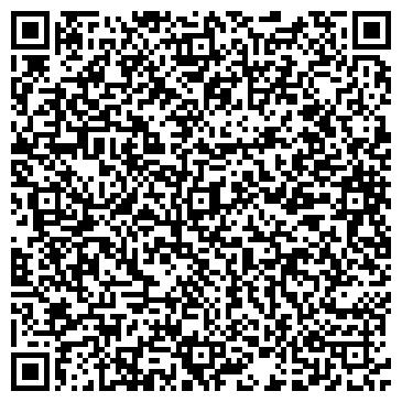 QR-код с контактной информацией организации Вивастрол, ООО
