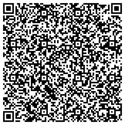 """QR-код с контактной информацией организации ТОРГОВО-ПРОМЫШЛЕННАЯ КОМПАНИЯ """"ИСТА"""", ООО"""
