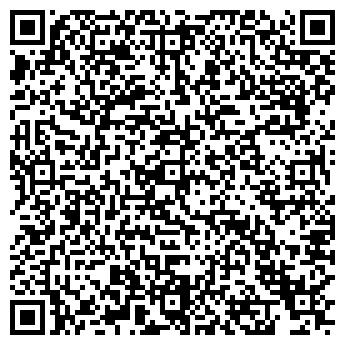 QR-код с контактной информацией организации Велан Плюс, ООО