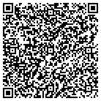 QR-код с контактной информацией организации Техноцентр НВП ЧП