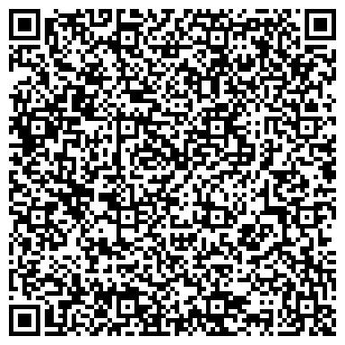 QR-код с контактной информацией организации Фирма Виконд (ЧП Тыльчик М.В), ЧП