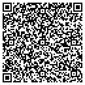 QR-код с контактной информацией организации Метизмаркет, ООО