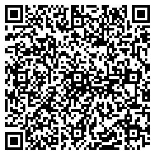 QR-код с контактной информацией организации Будиор Метиз, ООО