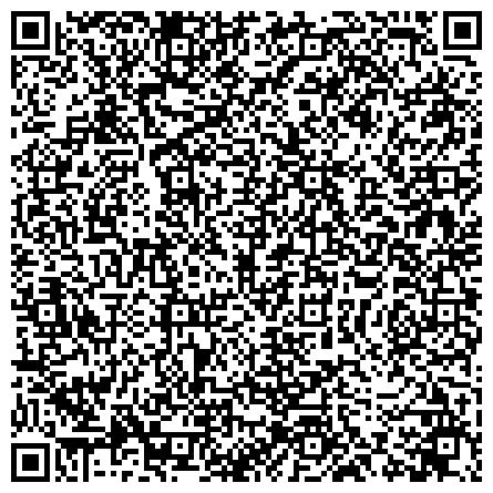 QR-код с контактной информацией организации Изида, Генеральный представитель в Украине и Молдове компании Libert Paints (Бельгия)